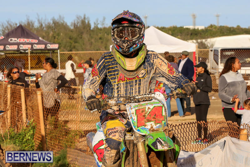 New-Years-Day-Motocross-Bermuda-January-1-2017-15
