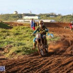 New Years Day Motocross Bermuda, January 1 2017-16
