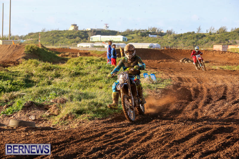 New-Years-Day-Motocross-Bermuda-January-1-2017-16
