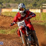 New Years Day Motocross Bermuda, January 1 2017-17