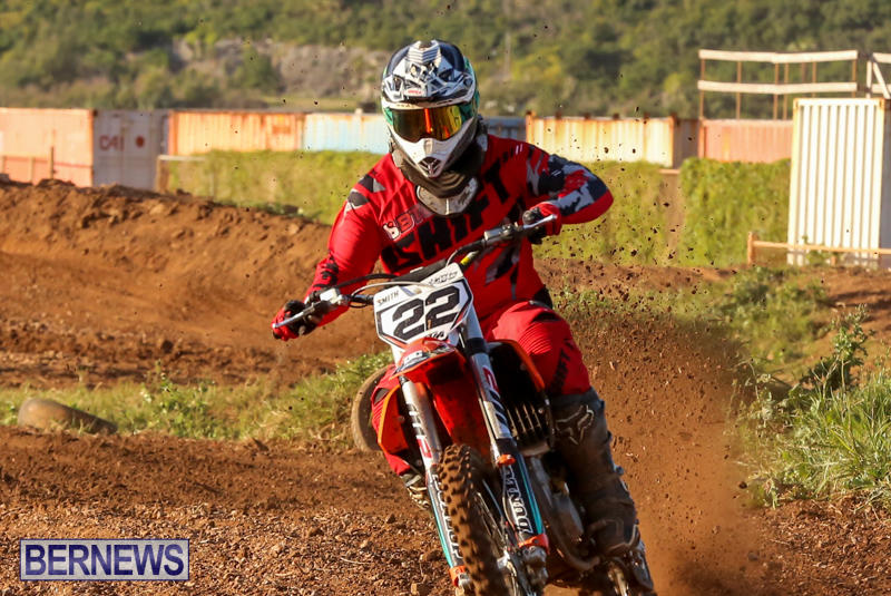 New-Years-Day-Motocross-Bermuda-January-1-2017-17