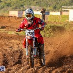 New Years Day Motocross Bermuda, January 1 2017-18