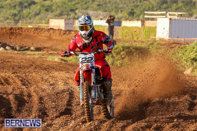 New-Years-Day-Motocross-Bermuda-January-1-2017-18