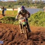 New Years Day Motocross Bermuda, January 1 2017-19