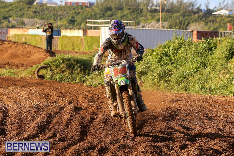 New-Years-Day-Motocross-Bermuda-January-1-2017-19