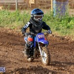 New Years Day Motocross Bermuda, January 1 2017-2
