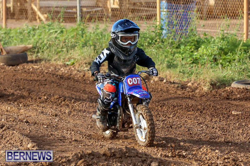 New-Years-Day-Motocross-Bermuda-January-1-2017-2
