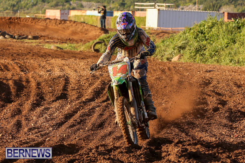 New-Years-Day-Motocross-Bermuda-January-1-2017-20