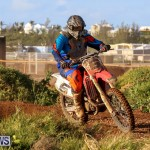 New Years Day Motocross Bermuda, January 1 2017-21