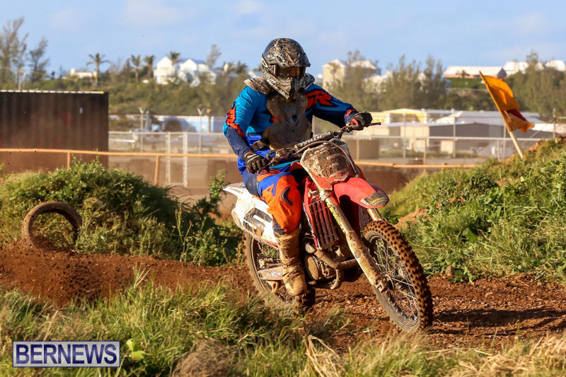 New-Years-Day-Motocross-Bermuda-January-1-2017-21