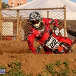 New Years Day Motocross Bermuda, January 1 2017-22