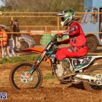 New Years Day Motocross Bermuda, January 1 2017-23