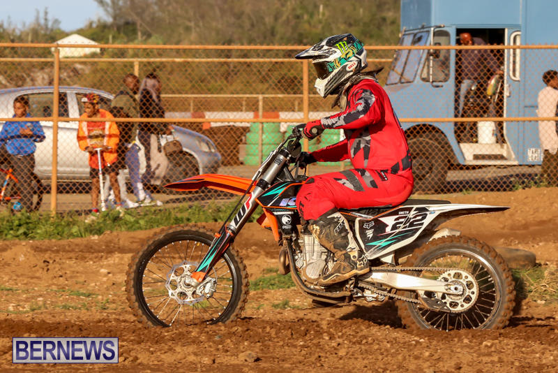 New-Years-Day-Motocross-Bermuda-January-1-2017-23