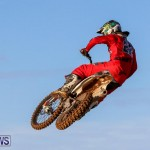 New Years Day Motocross Bermuda, January 1 2017-24