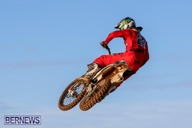 New-Years-Day-Motocross-Bermuda-January-1-2017-24