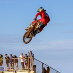 New Years Day Motocross Bermuda, January 1 2017-25