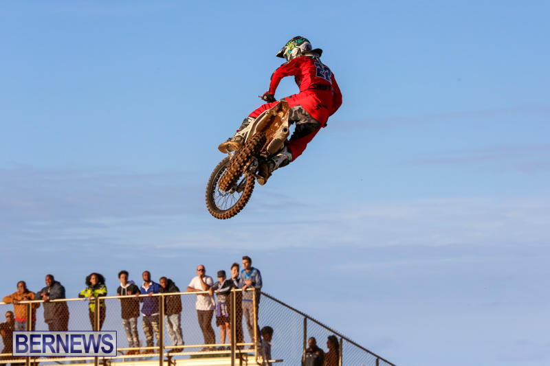 New-Years-Day-Motocross-Bermuda-January-1-2017-25