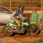 New Years Day Motocross Bermuda, January 1 2017-26