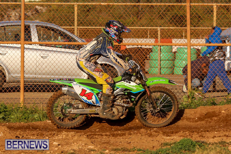 New-Years-Day-Motocross-Bermuda-January-1-2017-26