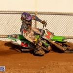 New Years Day Motocross Bermuda, January 1 2017-27
