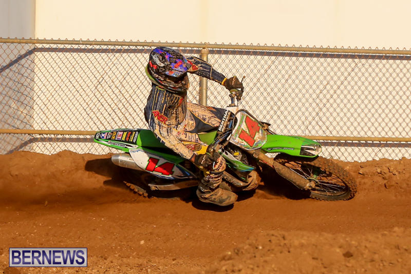 New-Years-Day-Motocross-Bermuda-January-1-2017-27