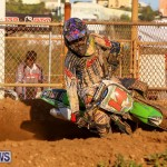 New Years Day Motocross Bermuda, January 1 2017-28