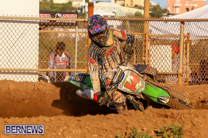 New-Years-Day-Motocross-Bermuda-January-1-2017-28
