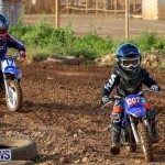 New Years Day Motocross Bermuda, January 1 2017-3