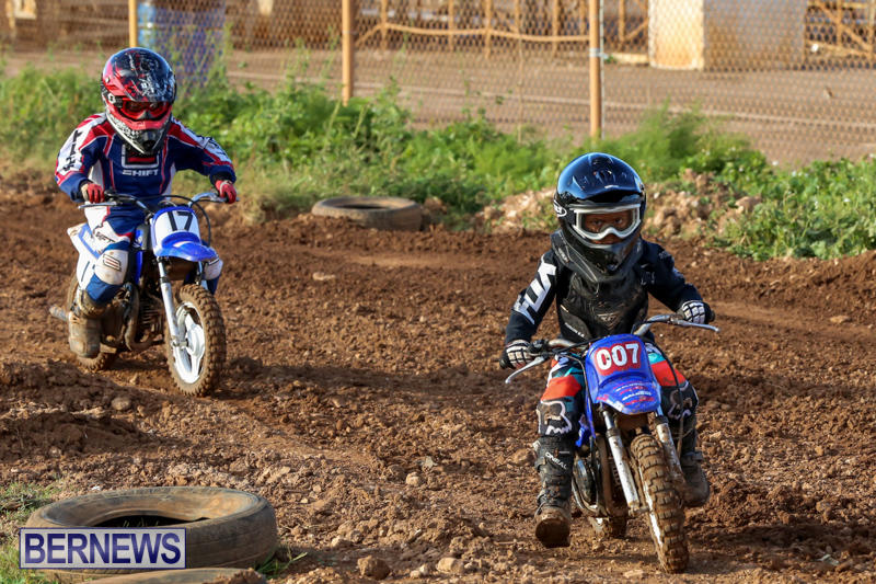 New-Years-Day-Motocross-Bermuda-January-1-2017-3