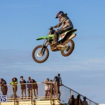 New Years Day Motocross Bermuda, January 1 2017-30