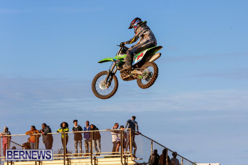 New-Years-Day-Motocross-Bermuda-January-1-2017-30