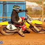 New Years Day Motocross Bermuda, January 1 2017-31