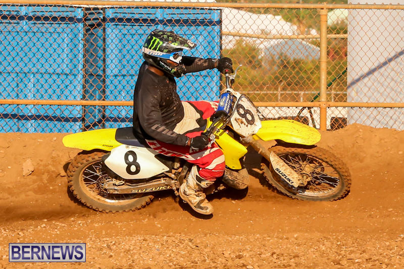 New-Years-Day-Motocross-Bermuda-January-1-2017-31