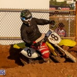 New Years Day Motocross Bermuda, January 1 2017-32