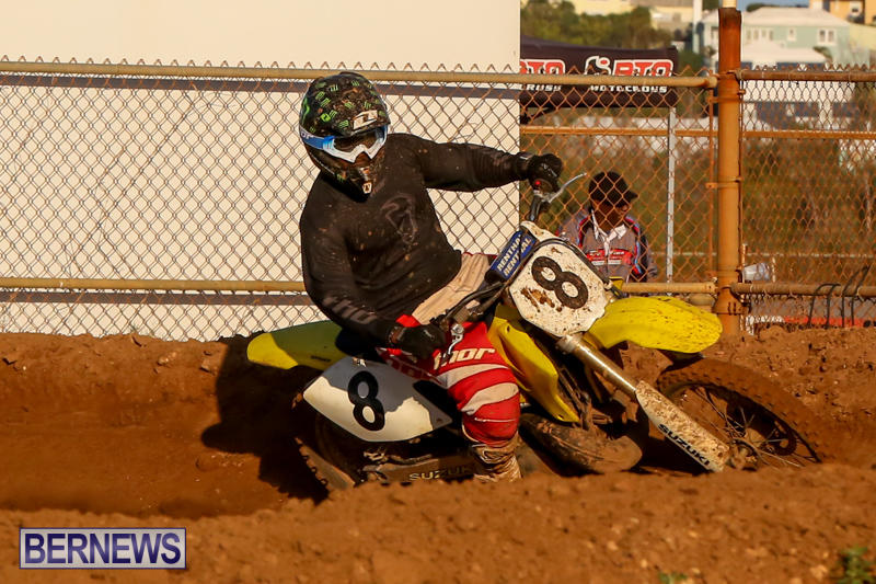 New-Years-Day-Motocross-Bermuda-January-1-2017-32