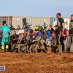New Years Day Motocross Bermuda, January 1 2017-34