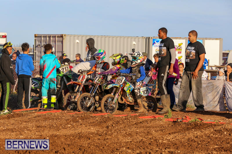 New-Years-Day-Motocross-Bermuda-January-1-2017-34