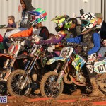 New Years Day Motocross Bermuda, January 1 2017-35