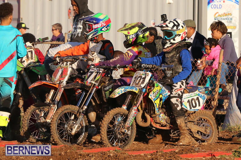 New-Years-Day-Motocross-Bermuda-January-1-2017-35