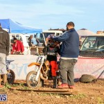 New Years Day Motocross Bermuda, January 1 2017-36