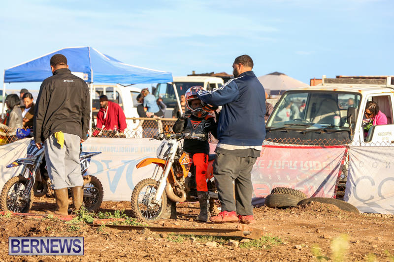New-Years-Day-Motocross-Bermuda-January-1-2017-36