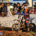 New Years Day Motocross Bermuda, January 1 2017-37