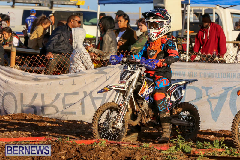 New-Years-Day-Motocross-Bermuda-January-1-2017-37