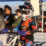 New Years Day Motocross Bermuda, January 1 2017-38
