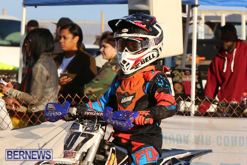 New-Years-Day-Motocross-Bermuda-January-1-2017-38