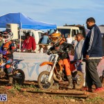 New Years Day Motocross Bermuda, January 1 2017-39