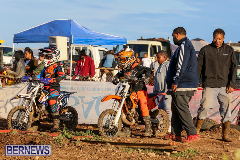 New-Years-Day-Motocross-Bermuda-January-1-2017-39