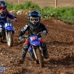 New Years Day Motocross Bermuda, January 1 2017-4
