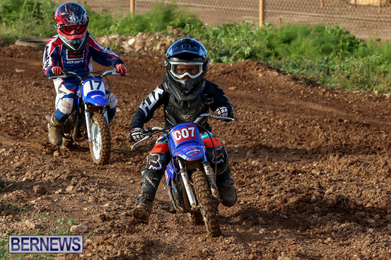 New-Years-Day-Motocross-Bermuda-January-1-2017-4
