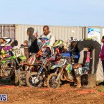 New Years Day Motocross Bermuda, January 1 2017-40